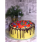 """Фото Шоколадный торт """"Мелодия"""" без глютена (без муки)"""