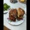 Фото Домашние пирожки аля чебуреки