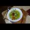 Фото Суп с фрикадельками из куриного фарша