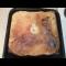 Фото Пирог с куриным филе и картошкой