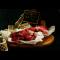 Фото Засолка мяса для колбас